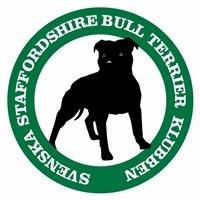 Svenska Stafforshire Bullterrierklubben