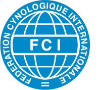 Federation Cynologique Internationale For Pedigree Dogs Wordwide